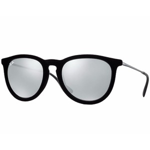 Ray-Ban RB4171 60756G Round Style Unisex