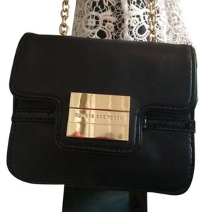 Zac Posen Cross Body Bag