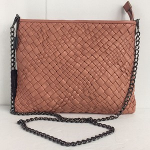 Falor Cross Body Bag