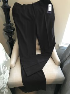 NYDJ Trouser Pants Expresso (brown)