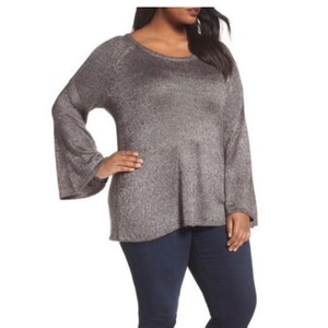 Sejour Sweater