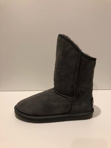Australia Luxe Collective Grey Boots