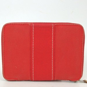 Hermès Hermes Perth PM coin purse card holder case bi-fold wallet