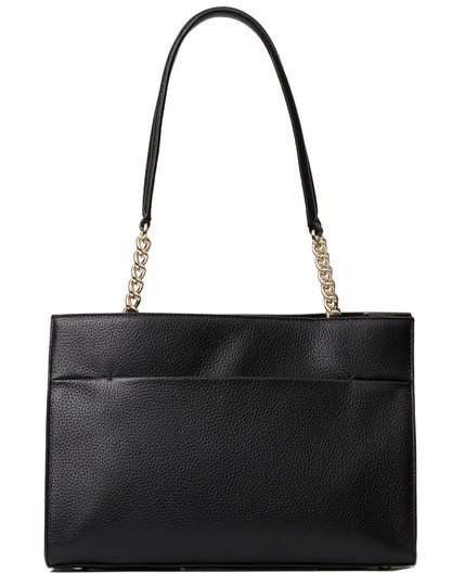 Kate Spade New York Cherry Street Small Cherry Street Phoebe Leather Tote Shoulder Bag Image 3