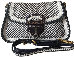 9ff88eb9ca32 Prada Madras Bags - Up to 70% off at Tradesy