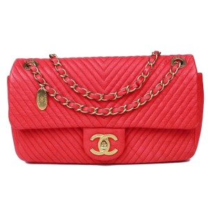 64ed656ccacb2c Added to Shopping Bag. Chanel Shoulder Bag. Chanel 2.55 Reissue Classic Flap  ...