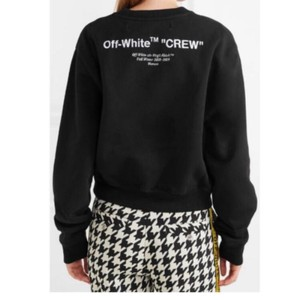 Off-White™ Sweatshirt