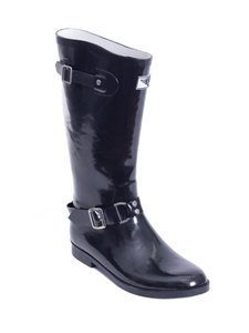 Forever Young Rainboots Rain Wellies Sluggers Cowgirl Boots