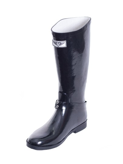 Forever Young Rainboots Rain Wellies Sluggers Cowgirl Boots Image 1
