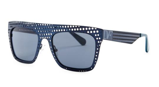 Preload https://img-static.tradesy.com/item/24372276/diane-von-furstenberg-navy-dvf-grace-sunglasses-0-2-540-540.jpg