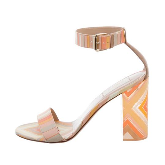 Preload https://img-static.tradesy.com/item/24372311/valentino-multicolor-native-couture-1975-formal-shoes-size-eu-40-approx-us-10-regular-m-b-0-0-540-540.jpg