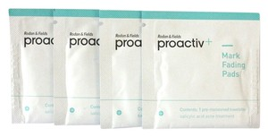 Proactiv+ Proactiv Mark Fading Pads