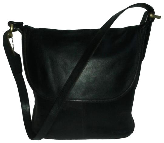 Preload https://img-static.tradesy.com/item/24372351/coach-whitney-f6c-4115-made-in-the-united-states-black-cowhide-leather-shoulder-bag-0-4-540-540.jpg