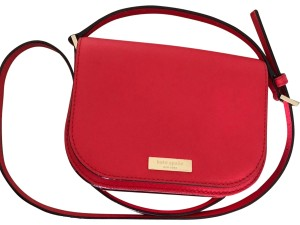 Kate Spade Clutch Handbag Cross Body Bag