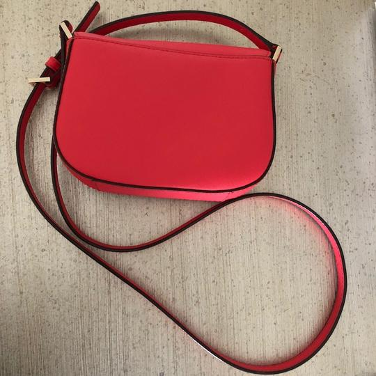 Kate Spade Clutch Handbag Cross Body Bag Image 2