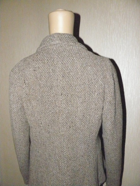 Ralph Lauren Black Label Jackets Wool Jackets Casual brown/beige Blazer Image 3