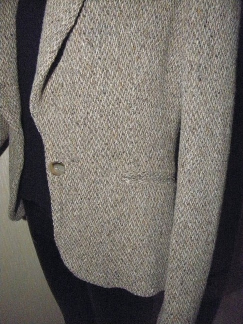 Ralph Lauren Black Label Jackets Wool Jackets Casual brown/beige Blazer Image 5
