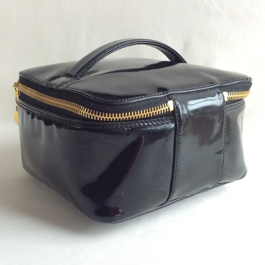 Chanel small patent leather Image 2