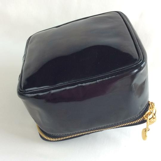 Chanel small patent leather Image 4