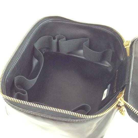 Chanel small patent leather Image 7