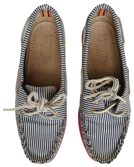 Preload https://img-static.tradesy.com/item/24372715/sperry-white-blue-pink-pinstriped-w-bottoms-sneakers-size-us-7-regular-m-b-0-1-540-540.jpg