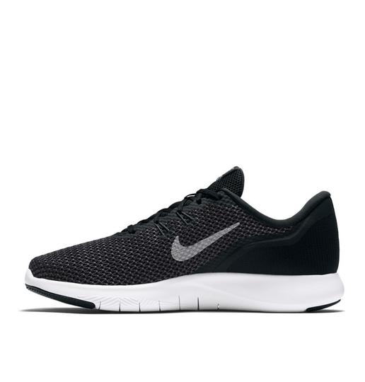 Nike Black Athletic Image 0