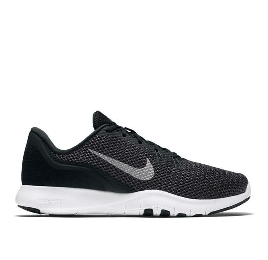Nike Black Athletic Image 3