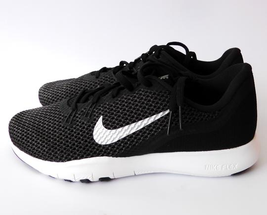 Nike Black Athletic Image 4