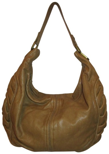 Preload https://img-static.tradesy.com/item/24372993/hobo-international-shoulder-tan-leather-hobo-bag-0-1-540-540.jpg