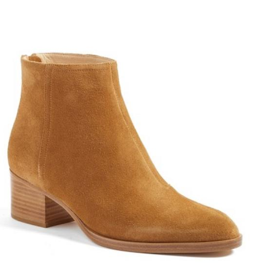 Preload https://img-static.tradesy.com/item/24373013/rag-and-bone-new-wesley-bootsbooties-size-eu-395-approx-us-95-regular-m-b-0-0-540-540.jpg