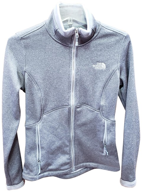 Preload https://img-static.tradesy.com/item/24373083/the-north-face-silver-grey-woman-s-agave-jacket-silver-grey-activewear-size-2-xs-0-1-650-650.jpg