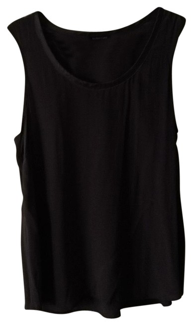 Eileen Fisher Top Gray Image 2