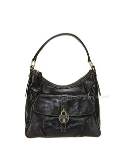 Dooney Bourke Hobo Bag