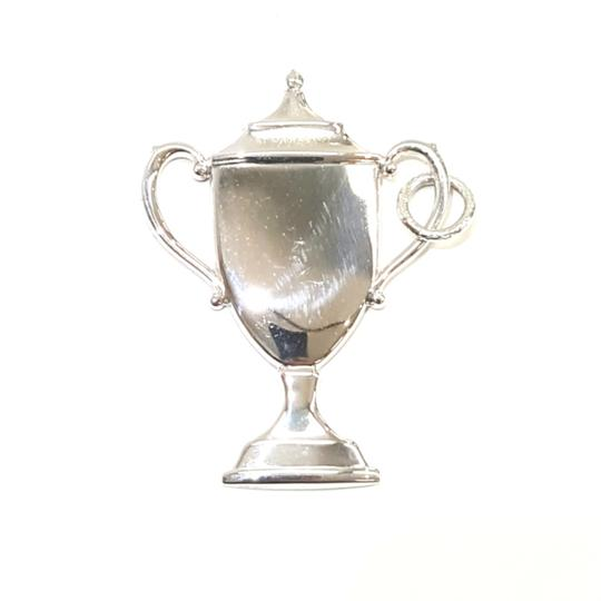 Preload https://img-static.tradesy.com/item/24373283/tiffany-and-co-sterling-silver-engravable-trophy-charm-0-2-540-540.jpg