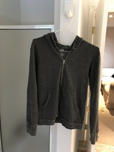 Barneys Co-Op Sweatshirt
