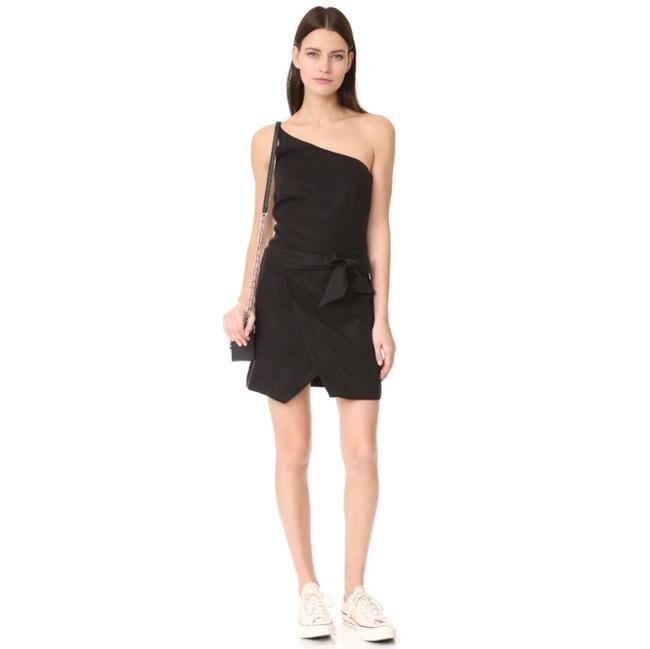 Item - Judy Rosie Huntington-whiteley Short Casual Dress Size 8 (M)