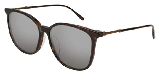 Preload https://img-static.tradesy.com/item/24373396/bottega-veneta-havanagrey-bv0153sk-002-sunglasses-0-1-540-540.jpg