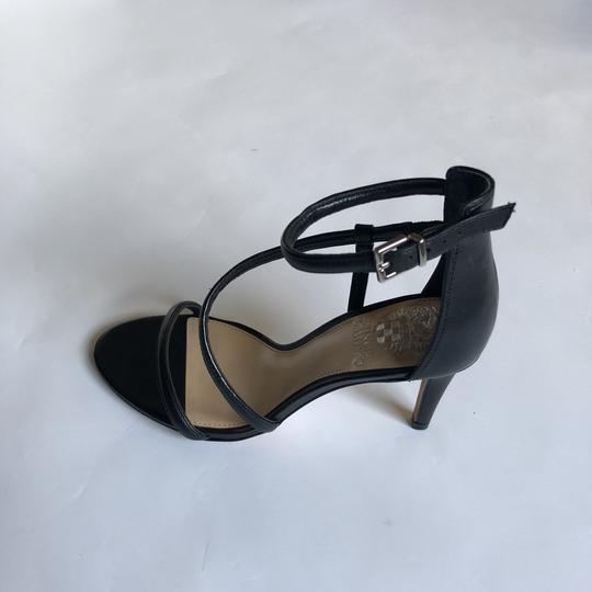 Vince Camuto Tory Burch Kate Spade Pumps Image 2