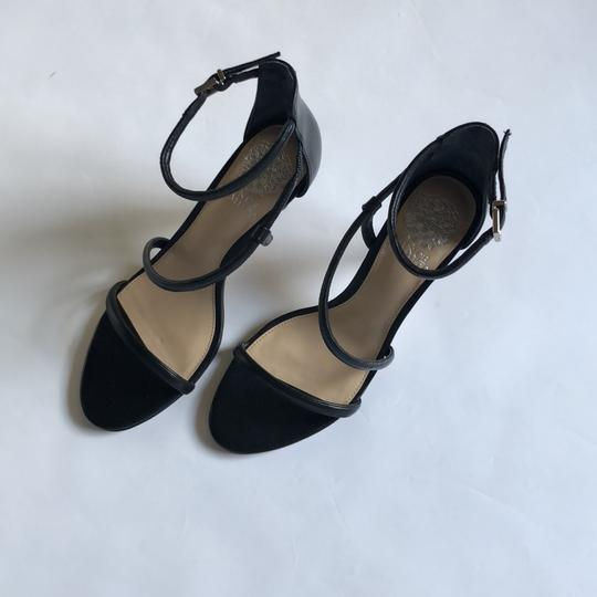 Vince Camuto Tory Burch Kate Spade Pumps Image 3