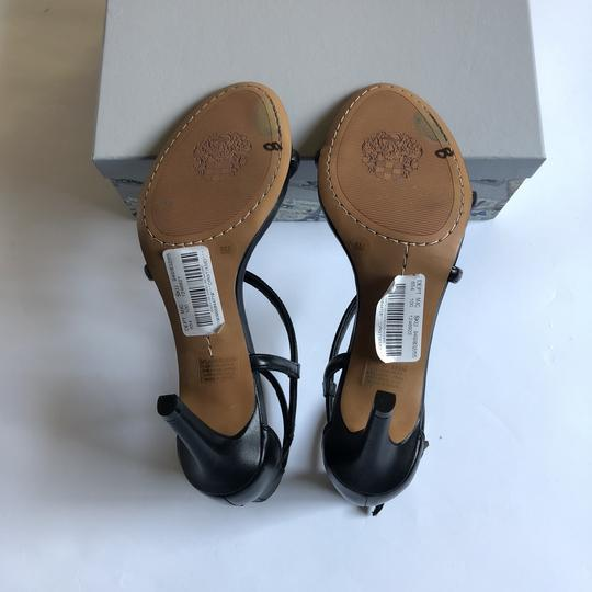 Vince Camuto Tory Burch Kate Spade Pumps Image 4