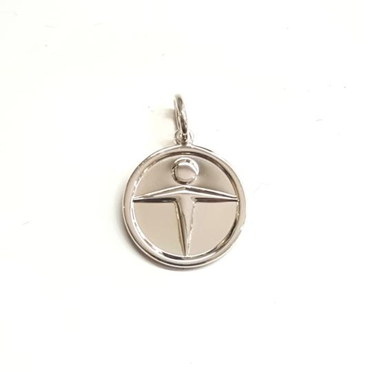 Preload https://img-static.tradesy.com/item/24373475/tiffany-and-co-very-unique-sterling-silver-charm-0-2-540-540.jpg