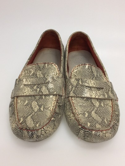 Cole Haan sand Flats Image 1