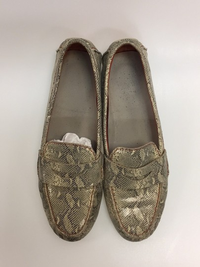 Cole Haan sand Flats Image 2