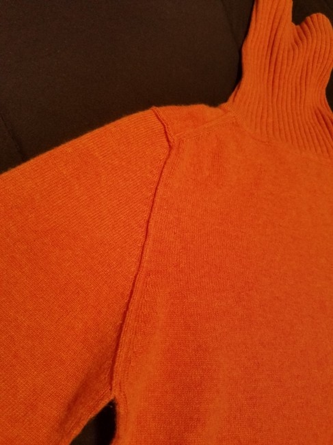 Linklux Sweater Image 3