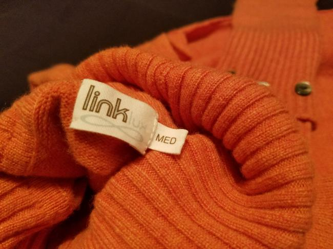 Linklux Sweater Image 5