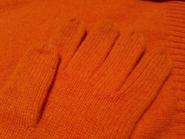 Linklux Sweater Image 6