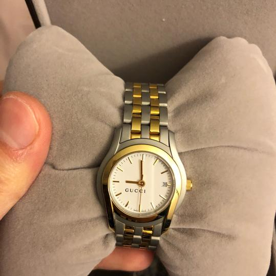 Gucci Gucci watch Image 1