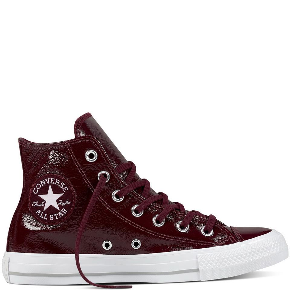 converse all star sangria