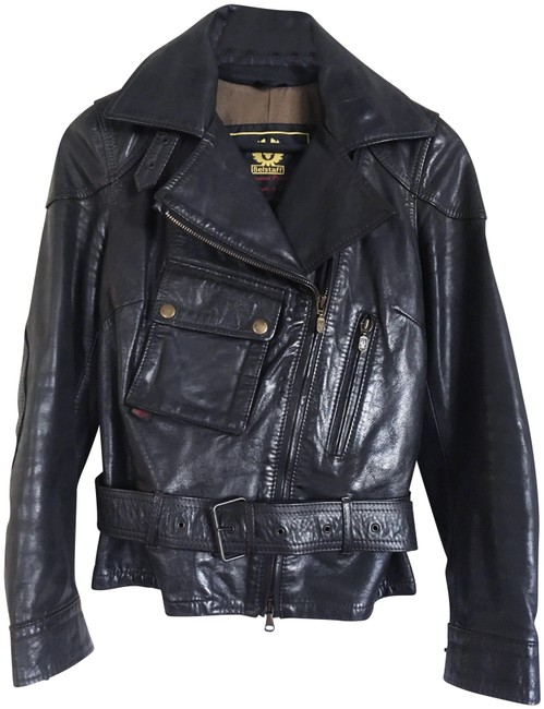 Preload https://img-static.tradesy.com/item/24373857/belstaff-dark-brown-gold-label-asymmetrical-leather-bikermoto-jacket-size-4-s-0-1-650-650.jpg