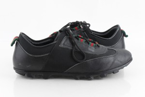 2d90cecf53d64 Shoes for Grooms   Groomsmen - Up to 90% off at Tradesy